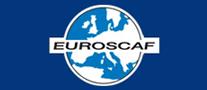 Euroscaf, solutions pour la hauteur en chantier