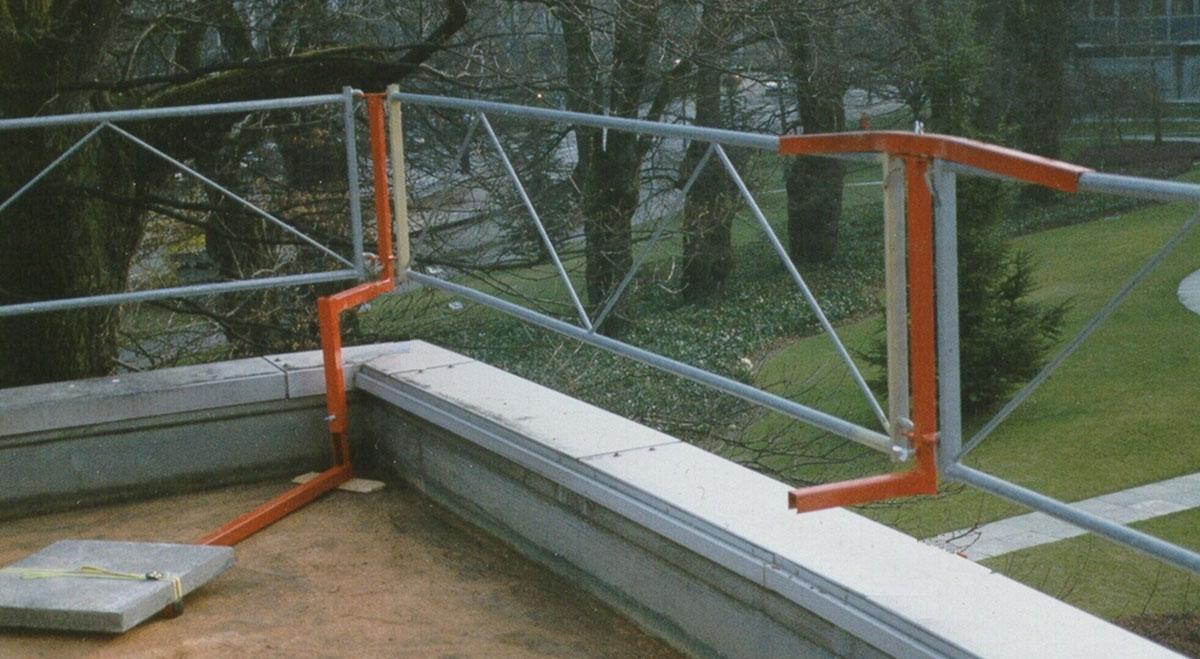 protecttoit-protection-lateral-toit-plat-01b-150x150.jpg